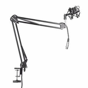 Soporte Para Microfono Neewer Nw-35