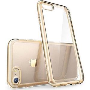 7 Caso Del Iphone, Resistente A Arañazos I-blasonclear W6