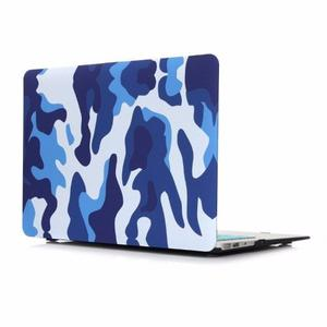 Carcasa Protector Macbook Air 11 Mac Apple No Troquelado