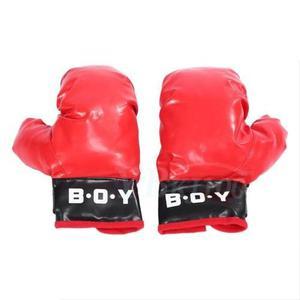 Nuevo Estados Unidos Saco De Boxeo De Juguetes Para Ni