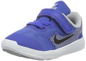 Zapatos Deportivos, Nike, Para Bebe