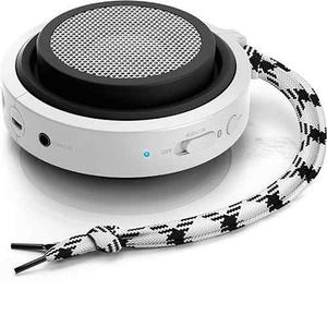 Altavoz Philipsflex Btb Portátil Bluetooth Inalámbrico