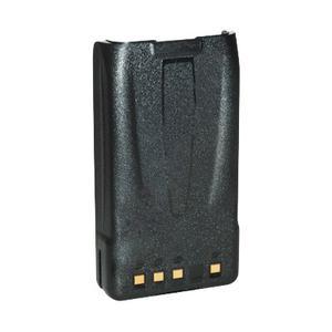 Batería Knb-68l Intrinsecamente Seguro Para Radio Portátil