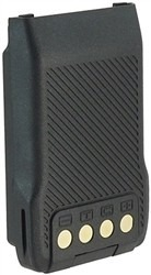 Bateria Bl Radios Hytera De La Serie Pd5/6 Original