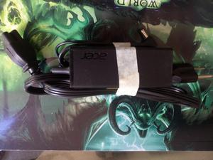 Cargador de Portátil Acer Original