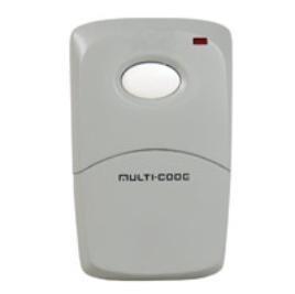 Control Multicode