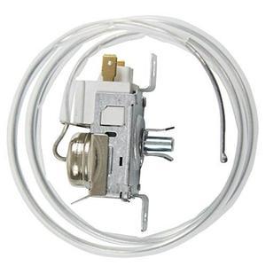Control Termostato Nevera Flexvision Para Whirlpool Kenmore