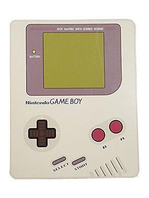 Cubre Cama Nintendo Game Boy