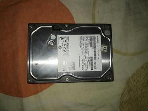 Disco Duro para Pc de Mesa 500gb