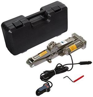 Gato Electrico Q-hy-s 12v Dc (lbs)
