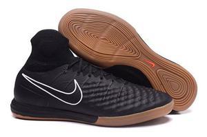 Guayo Nike Magista Obra 2 Indoor / Futbol Sala