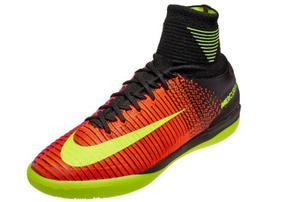 Guayos Nike Hypervenom X Proximo Ii Ic Indoor/ Futbol Salon