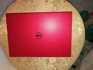 Imoecable! Portatil Dell Core I3, 4gb,1t