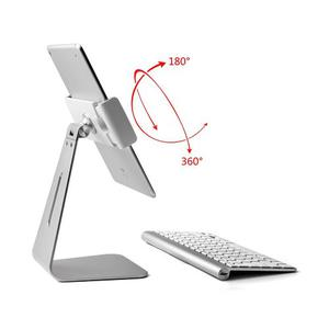 Montaje/soporte Para Ipad Pro /ipad Aire/tablet  º
