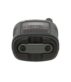 Radio Teléfono Motorola Talkabout T465 Recargable 2 Vías