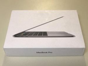 Apple MacBook Pro  iGB 16GB