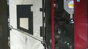 Carcasa Completa Hp Pavilion G Series