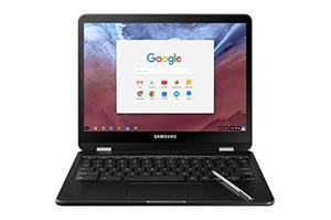 Laptop Samsung Xe510c24-k01us Pro De Chromebook