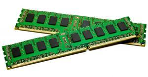 Memoria Ram Ddr3 4gb  Mhz PC