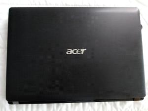 Portatil Acer 14 pulgadas Windows 7 home premium