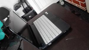 Portatil Mini Intel Dual Core Barato