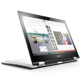 vendo Lenovo Yoga i BD, Nuevo en caja sellada