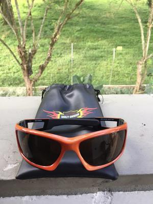 Gafas de Sol Harley Davidson