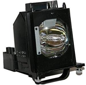 Genérica Del Reemplazo Para Mitsubishi 915b Lámpara / Caja