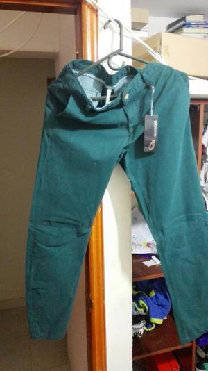 Pantalon para Hombre Marca Leonisa Nuevo