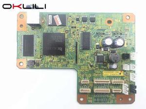 Placa Madre Board Epson T50