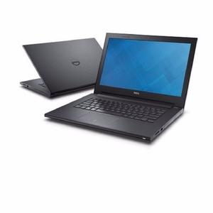 Portatil Dell  Core I5 - Ram 8 Gb - Dd 1 Tb - Ubuntu