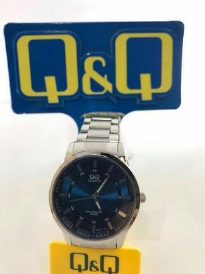 Reloj Qq Original