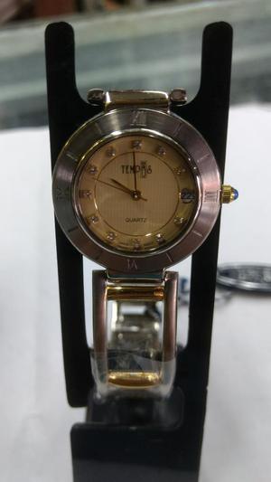 Reloj Tempus Nuevo Original