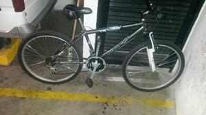 Bicicleta todo terreno excelente estado New sport for Milan