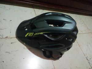 Casco Ciclismo Mtb, Enduro