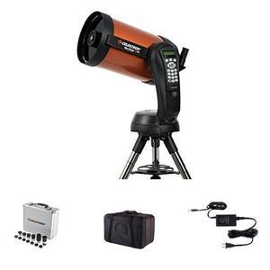 Celestron Nexstar 8 Se Telescopio Con El Accesorio Kit De