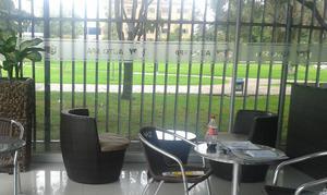 Sillas para terraza balcon y jardin posot class - Sillas para balcon ...
