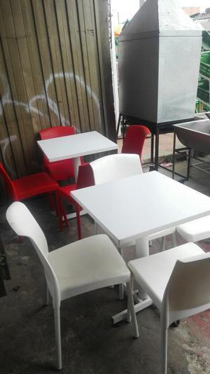 Muebles para bar o o cafeter a precios de posot class for Precios de muebles para cafeteria