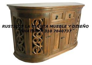 Muebles mrkl somos fabricantes posot class - Muebles al mejor precio ...