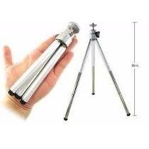 Mini Trípode Beston De Bolsillo Fotografía,cámara,celular
