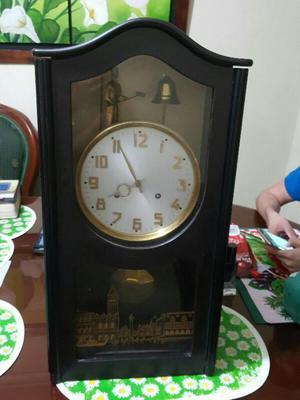Vendo O Cambio Hermoso Reloj Jawaco