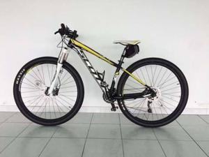 bicicleta scott scale mtb rin 29