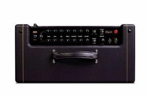Amplificador De Guitarra Line 6 Dtw/10w 1x12