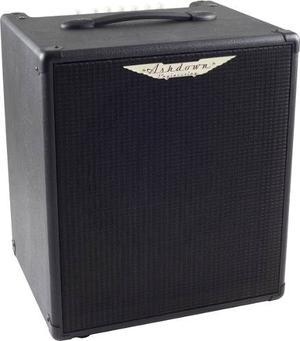 Amplificador Para Bajo Ashdown Vintage