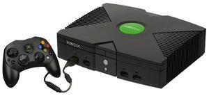 Cambio Disco Duro Y Programación Xbox Clásico