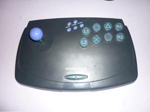 Consola Arcade Multijuegos Joystick  Juegos