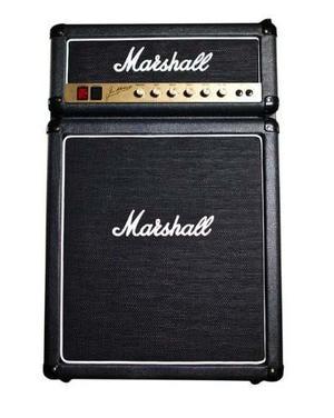 Marshall Compacto Frigorífico