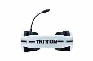 Tritton  Surround Headset Para Ps4 Ps3 Y Xbox 360
