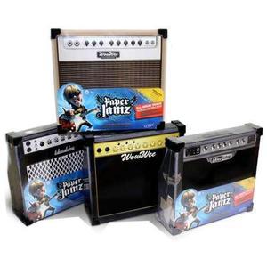 Wowwee Paper Jamz Amplificador -  - Un Amplificador,
