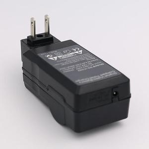 Cargador De Batería Aa Vf8 Para Jvc Videocámara Everio